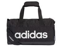 Torba Sportowa Treningowa Adidas FL3691 Duffle XS 11L