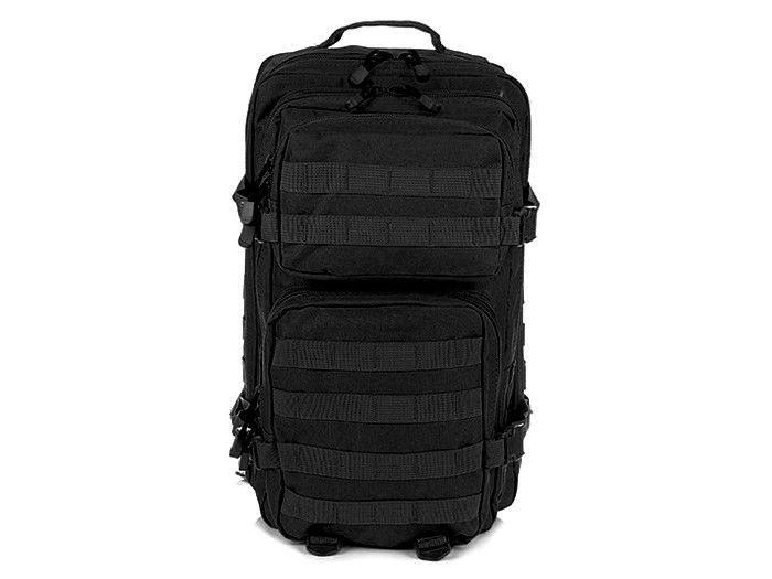 Bag Street Plecak Turystyczny Taktyczny duży S70 zdjęcie 4