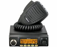 Radio Yosan Cb-100 Panel, Asq, Am/Fm, 4WPROMOCJA!!!!