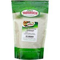 Płatki drożdżowe nieaktywne 250g Targroch
