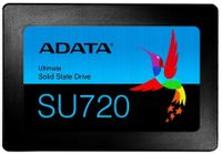 A-Data Ultimate 2.5″ 1 Tb Sata Iii (6 Gb/s) 520Mb/s 450Ms/s