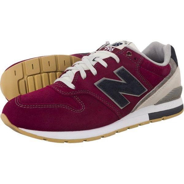 68a7b9332b0 New Balance MRL996NB Rozmiar - 44
