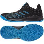 Nike air precision nbk 898452 001 Nike men 45,0 EU , 29,0 cm Ceny i opinie Ceneo.pl