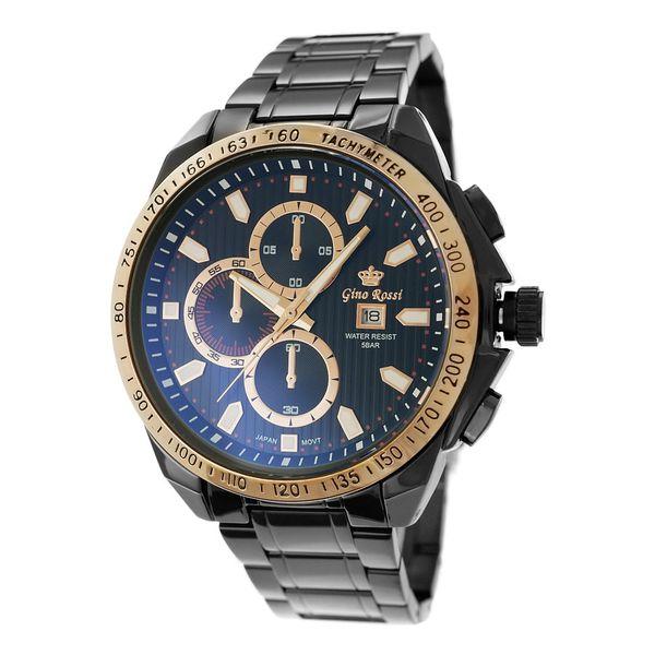 Zegarek Męski Gino Rossi GRETMEN zdjęcie 1