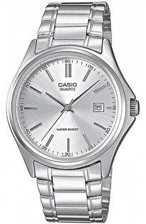 Zegarek Męski CASIO MTP-1183PA-7AEF