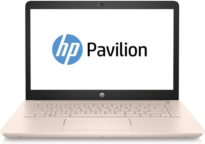 HP Pavilion 14 Intel i5-7200U 8GB 256GB SSD 940MX zdjęcie 7