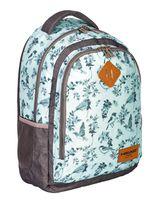 Head Plecak szkolny młodzieżowy HD-15