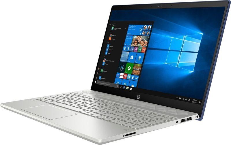 HP Pavilion 15 FHD i5-8250U 256GB SSD MX130 Win10 - PROMOCYJNA CENA zdjęcie 3