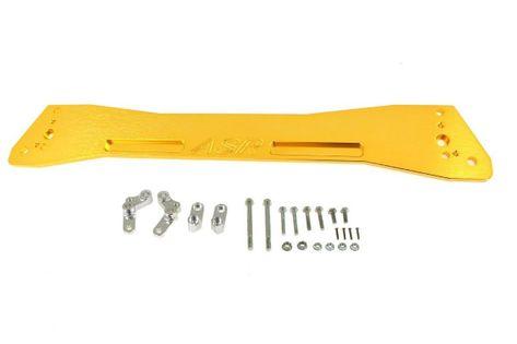 Rama Stabilizatora Honda Civic 92-95 Gold ASR
