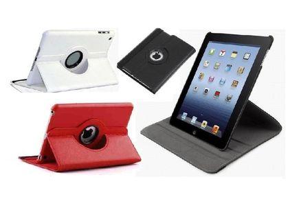 Pokrowiec Etui OBROTOWE Delux Apple iPAD PRO 12.9'
