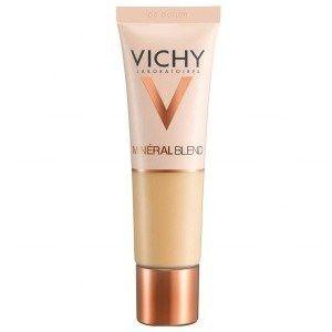 Vichy MinéralBlend 16HR Podkład 30ml 03 Gypsum