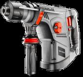 MŁOT UDAROWY SDS+ 900W - T 58G858