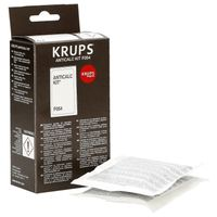 Odkamieniacz do ekspresu KRUPS F054 - ORYGINALNY