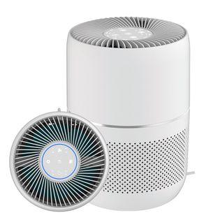 NEEBO Air | tani i wydajny oczyszczacz powietrza do 20m2