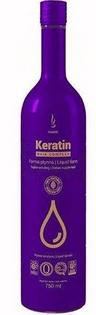 Keratyna w płynie Duolife - 750 ml