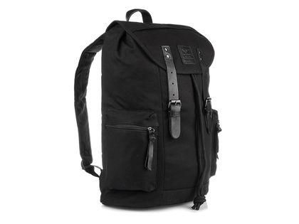 Harolds Plecak trekkingowy podróżny bagaż X29
