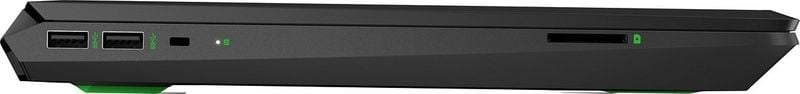 HP Pavilion Gaming 15 i5-8300H 8GB HDD+SSD GTX1050 zdjęcie 5
