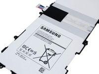 Bateria SAMSUNG T4500E TAB 3 10.1 P5210 6800 mAh