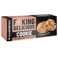 F**king Delicious Cookie 135g CHOCOLATE CHIP