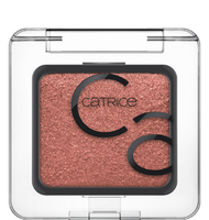 Catrice Art Couleurs Eyeshadow 240 Stand Out With Rusty Pojedynczy cień do powiek 2g - 240 Stand Out With Rusty