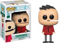 Funko POP! South Park Terrance 011