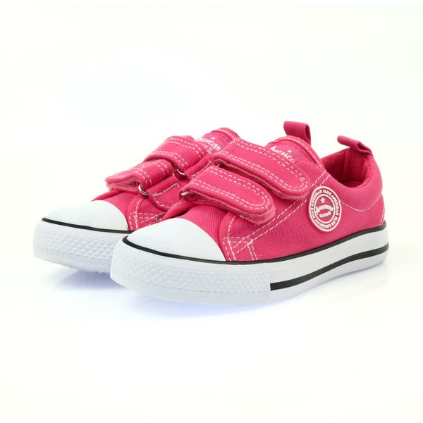 American trampki tenisówki buty dziecięce r.29