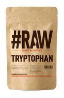 RAW Tryptophan 100g L-Tryptofan