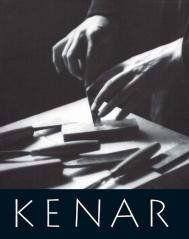 Antoni Kenar 1906-1959 Urszula Kenar