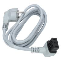 Przewód Kabel zasilający zmywarki Bosch Siemens...