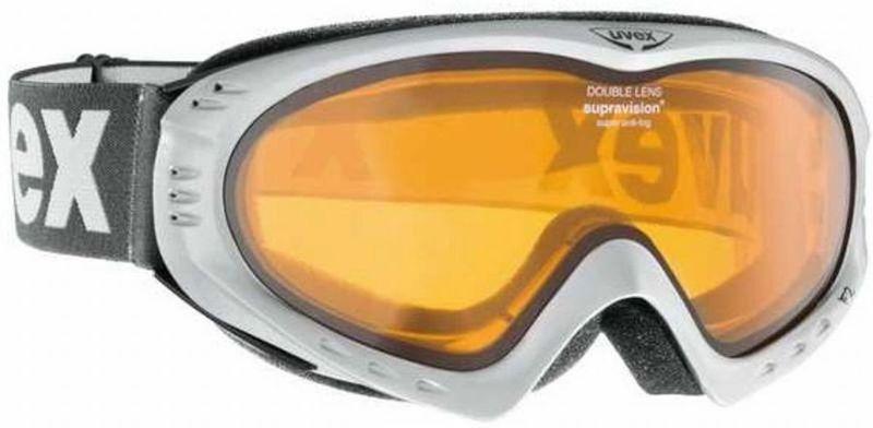 Gogle Uvex F2 polavision 55-0-042-5121 zdjęcie 5
