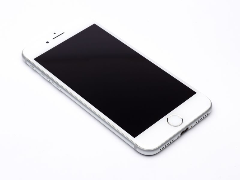 Apple iPhone 7 128GB 6 Kolorów LTE 4G Gwarancja AB zdjęcie 3