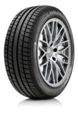 Opona letnia 185/55R15 KORMORAN ROAD PERFORMANCE