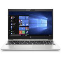 HP ProBook 450 G6 Core i5 i5-8265U 8/256GB SSD