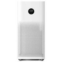 Oczyszczacz powietrza Xiaomi Mi Air Purifier 3H Biała