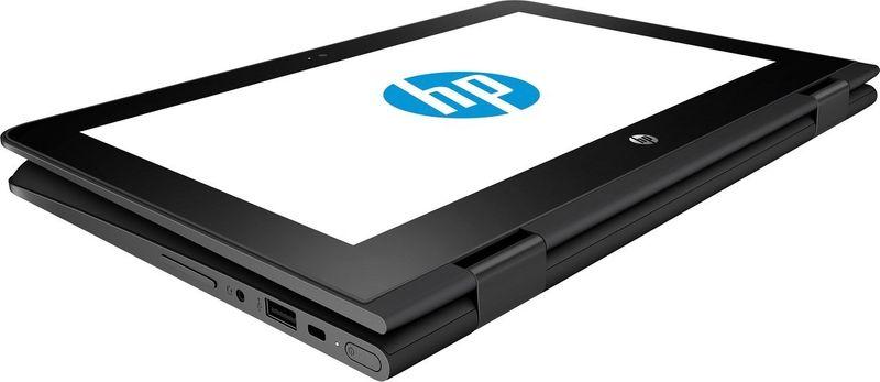 2w1 HP Stream 11 x360 Intel N3060 4GB 32GB SSD W10 - PROMOCYJNA CENA zdjęcie 10