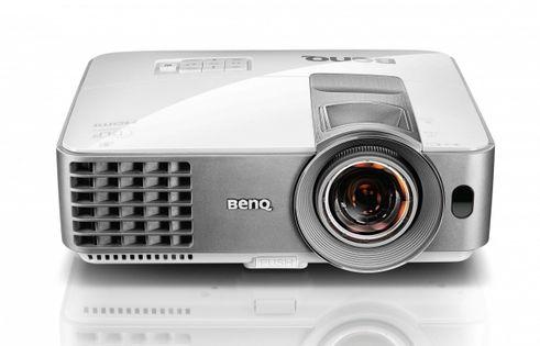 Benq MW632ST     DLP WXGA/3200AL/13000:1/HDMI