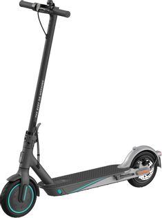 Xiaomi Mi Electric Scooter Pro 2 Mercedes-AMG F1 Petronas Team Edition Hulajnoga