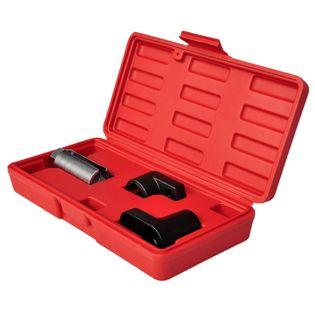 Narzędzia do usuwania czujników tlenu w samochodzie