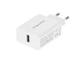 ŁADOWARKA USB KRUGER&MATZ PUMP EXPRESS KM0131