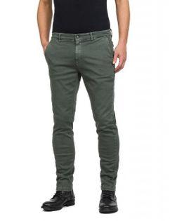 Spodnie męskie Replay M9627L0008166197-030 - W30/L32