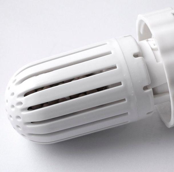 Nawilżacz powietrza ELDOM NU6    Jonizator + Higrometr / 3 FILTRY W ZESTAWIE zdjęcie 10