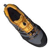 Buty adidas Terrex Swift R2 Gtx M G26555 r.45 13