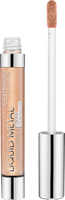 Catrice Liquid Metal Longlasting Cream Eyeshadow 020 Champagne Shower Cień do powiek w płynie 6ml - 020 Champagne Shower