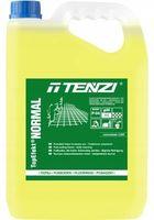 TENZI TopEfekt NORMAL 5 L - mycie posadzek koncent