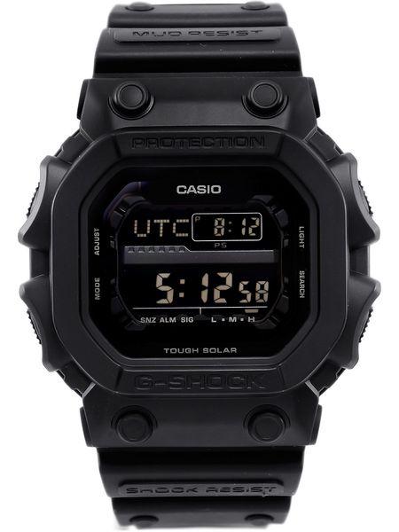 G-SHOCK GX-56BB-1ER zegarek męski Casio PROMOCJA zdjęcie 1