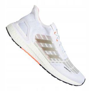 Buty adidas Ultraboost Summer.Rdy M r.43 1/3