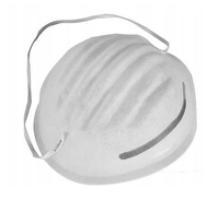 Maseczka ochronna maska półmaska higieniczna