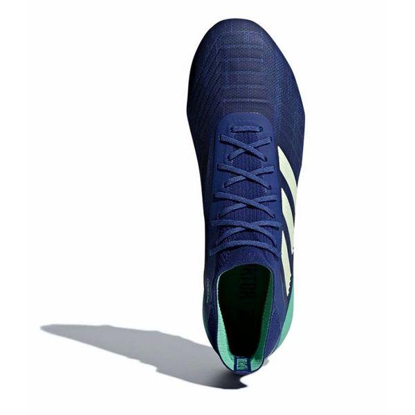 9e565d014 Buty piłkarskie adidas Predator 18.1 Fg r.45 1/3 • Arena.pl