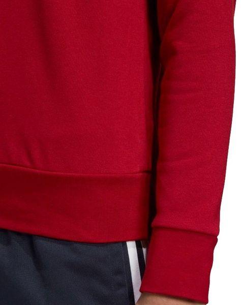 Bluza damska adidas W Essentials Linear Sweat EI0677