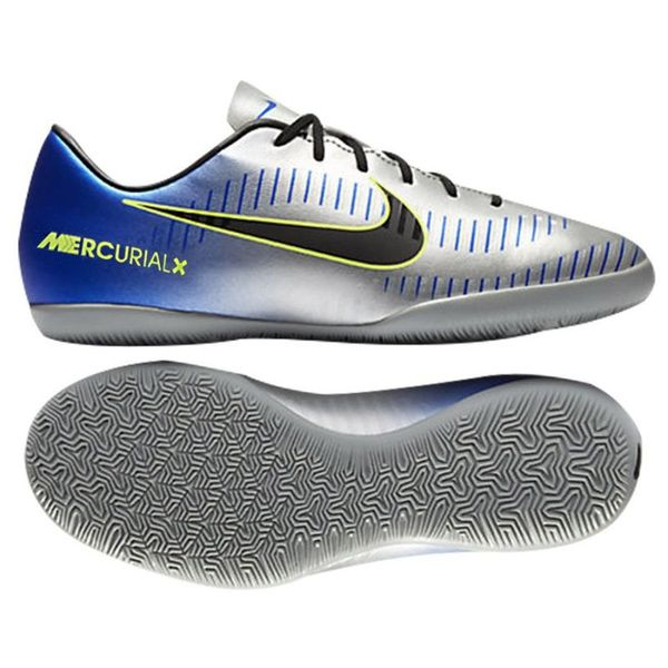 new concept d78f7 9caf0 Buty halowe Nike MercurialX Victory Vi r.28 • Arena.pl